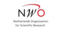 NWO_logo_nl-300x149